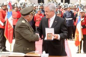 Imagen:José Manuel de la Maza