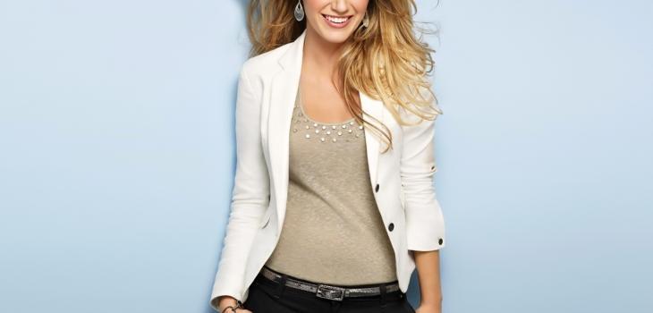 Blake Lively | Gossip Girl en Cwtv.com