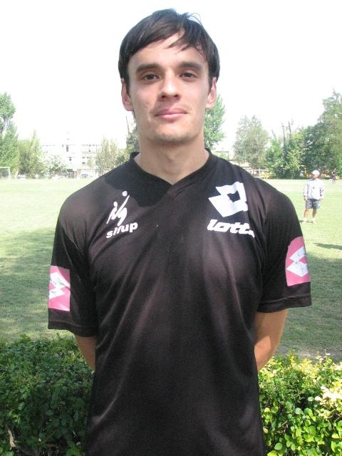 Nicolás Medina | Sifup