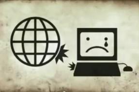"""""""¿SOPA en Chile?"""": Campaña busca frenar aprobación de"""