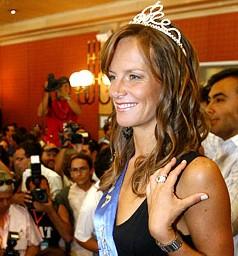 Diana Bolocco | Wikipedia