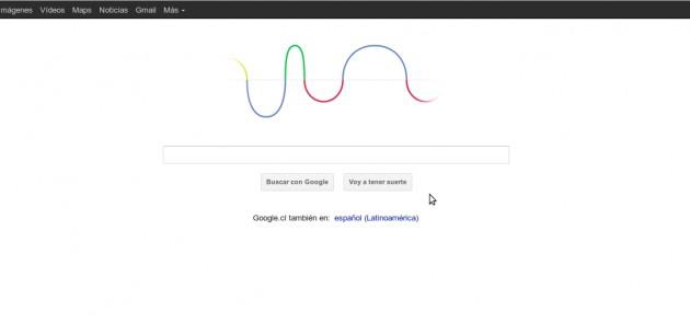 'Doodle' | google.com