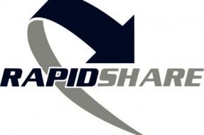Rapidshare confirma reducción de velocidad