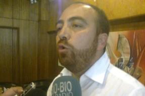 Fuad Chahín | Andrés Pino (RBB)
