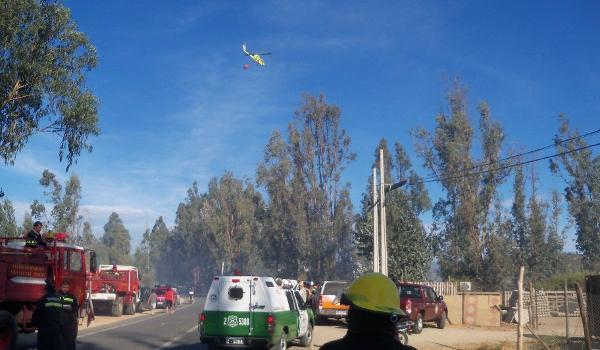 Incendio Quilpué (RBB)