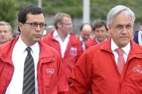 Imagen:Prensa Presidencia de la República