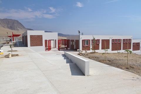 Prensa Municipalidad de Antofagasta