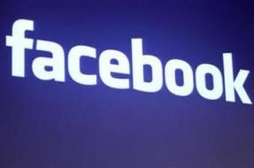 Facebook sufre nueva falla dejando a millones de usuarios si