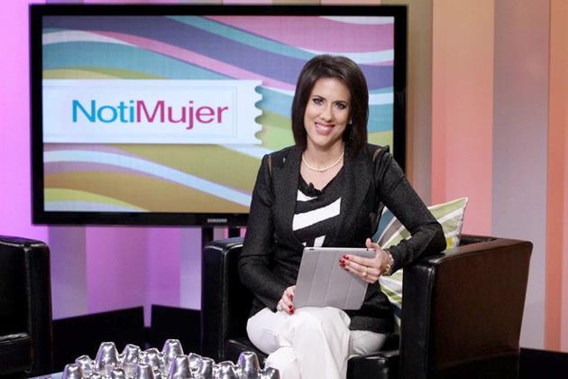 Mercedes Soler | NotiMujer