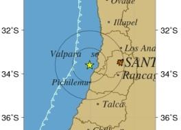 SEGUIMIENTO DE TERREMOTOS MES DE MARZO 2012 - Página 5 Seguidilla-de-sismos-264x190