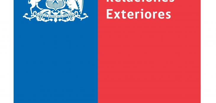 Opiniones de ministerio de relaciones exteriores de chile for Oposiciones ministerio de exteriores
