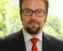Álvaro Acuña