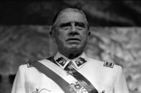 Imagen:Biblioteca del Congreso Nacional de Chile