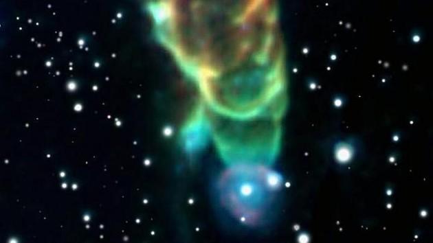 Spitzer | NASA