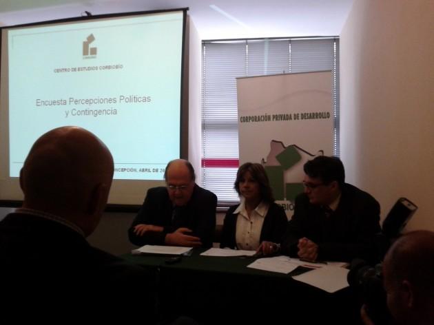 Imagen: María Elizabeth Soto (RBB)