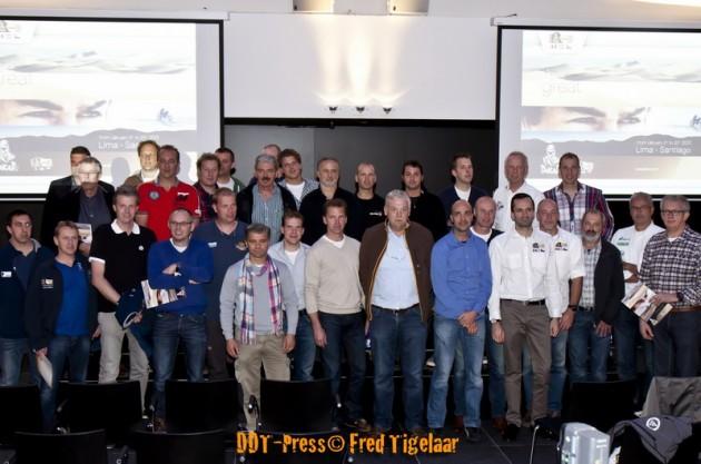 DTT-Press © Fred Tigelaar