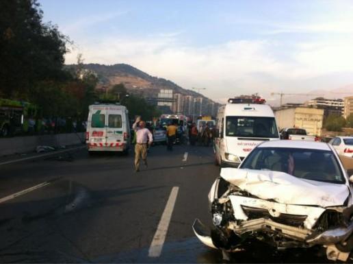 Granifblack (@Agranifovillena) vía Red de Emergencia