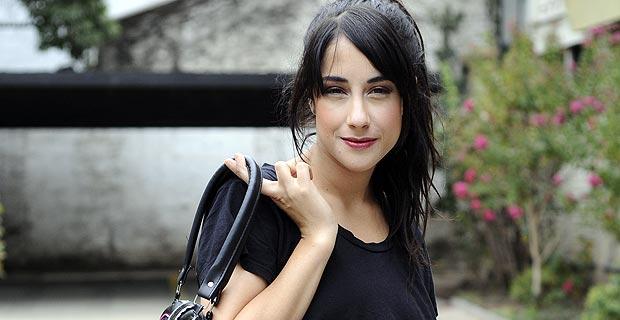 Elisa Zulueta | Blog Actriz Chilena
