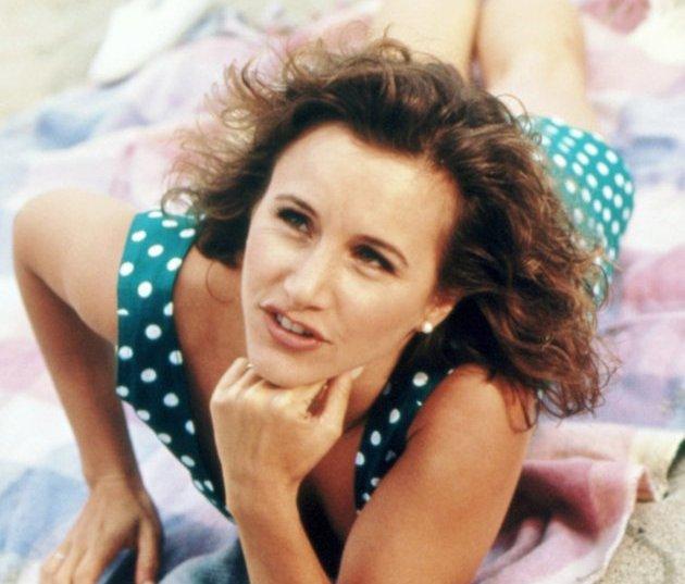 Gabrielle Carteris   BeverlyHills 90210