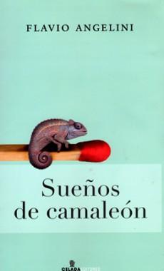 Sueños de camaleón