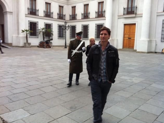 Néstor Aburto (CC)