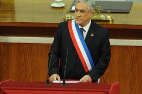 José Manuel de la Maza | Presidencia de la Repúbli