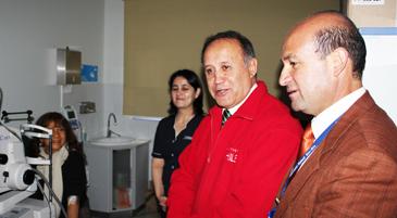 Servicio de Salud Bío-Bío | ssbiobio.cl