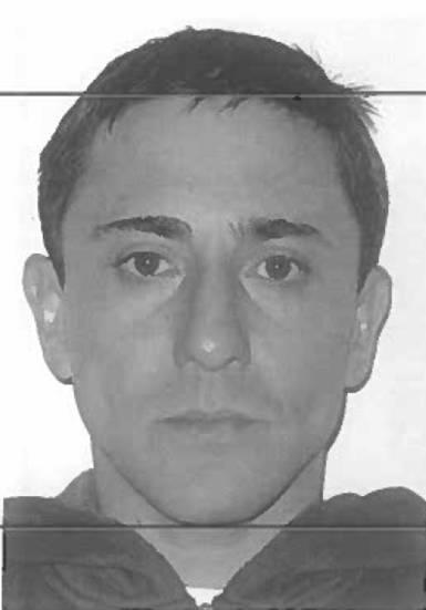 Eduardo Cortéz | Fiscalía