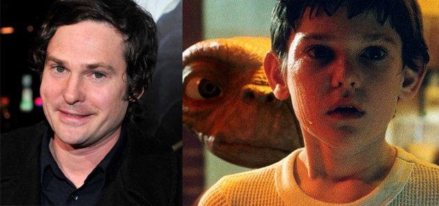 El antes y después de Thomas