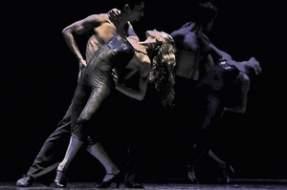 Imagen:Ballet Nacional del Sodre de Uruguay