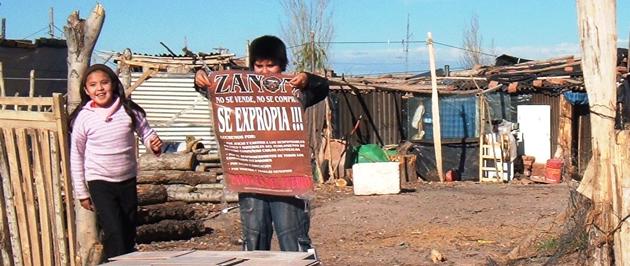 Vecinos de FaSinPat | Indymedia Argentina