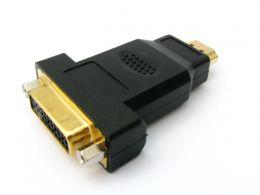 Adaptador HDMI-DVI | BengtLueers (CC)