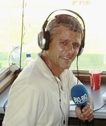 Simón Collado (BBCL)