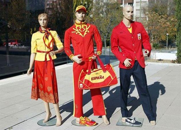 Comité Olímpico de España