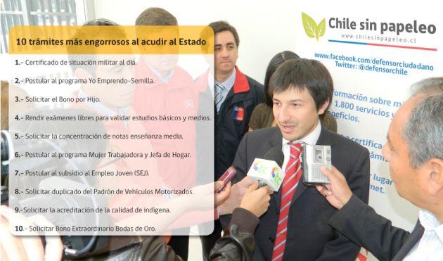 Chilesinpapeleo.cl
