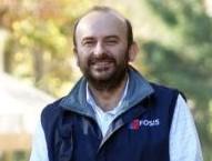 Claudio Lapostol en Twitter