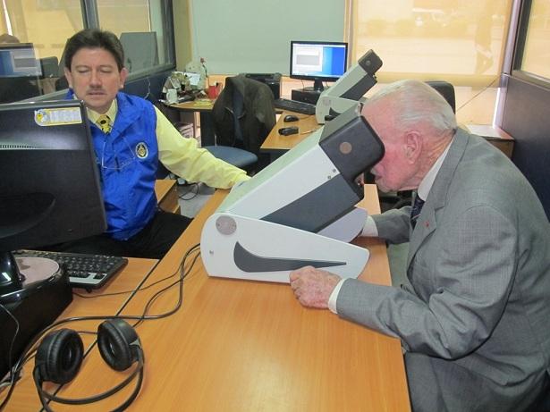Comunicaciones Municipalidad de Antofagasta (C)