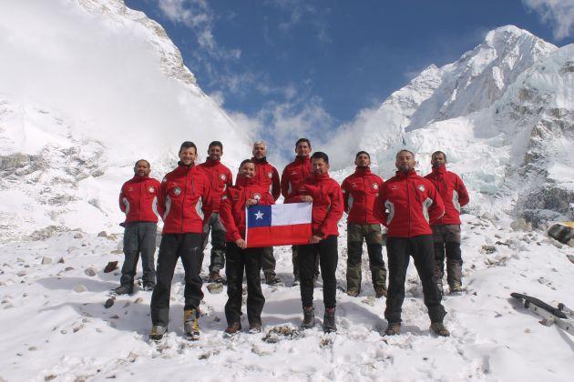Gentileza III División del Ejercito Valdivia