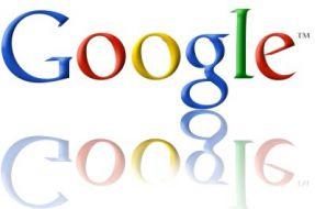 Imagen:Google