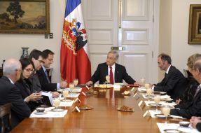 Imagen:Presidencia de la República