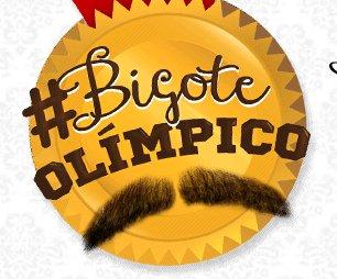 Bigoteolimpico.cl