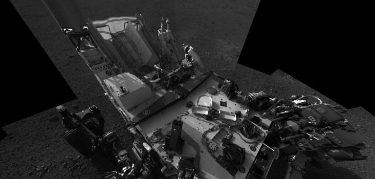 Space.com | NASA