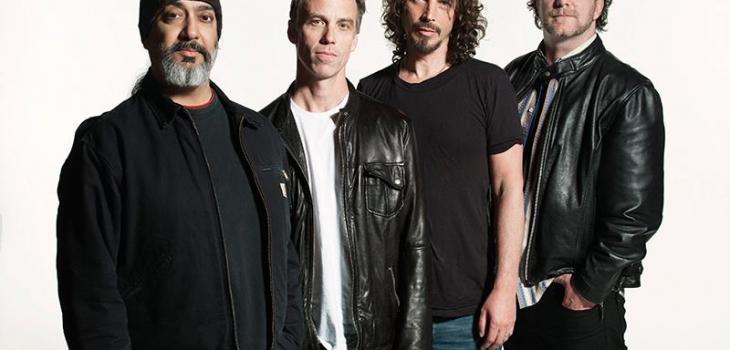 Soundgarden (c)