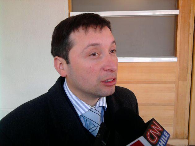 Miguel Ángel Velásquez   Carlos Martínez (RBB)