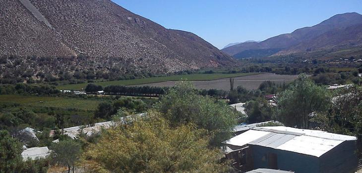 Monte Patria | Wikipedia