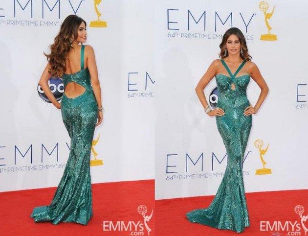 Emmy 2012 (C)