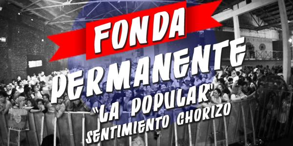 Fonda Permanente, M100 (c)