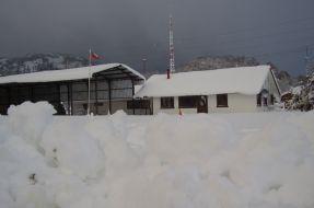 nieve-039-287x190.jpg