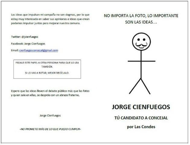 Jorge Cienfuegos