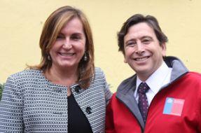 Imagen:www.recoleta.cl